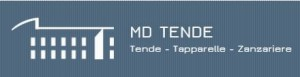 MD Tende